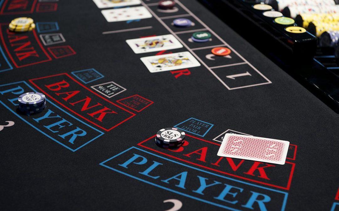 歐博百家樂預測和局,歐博百家樂預測開牌,歐博百家樂預測打法